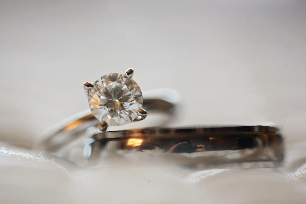 flotte-smykker